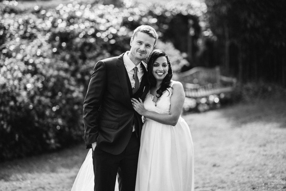 ash barton estate wedding photos-20.jpg