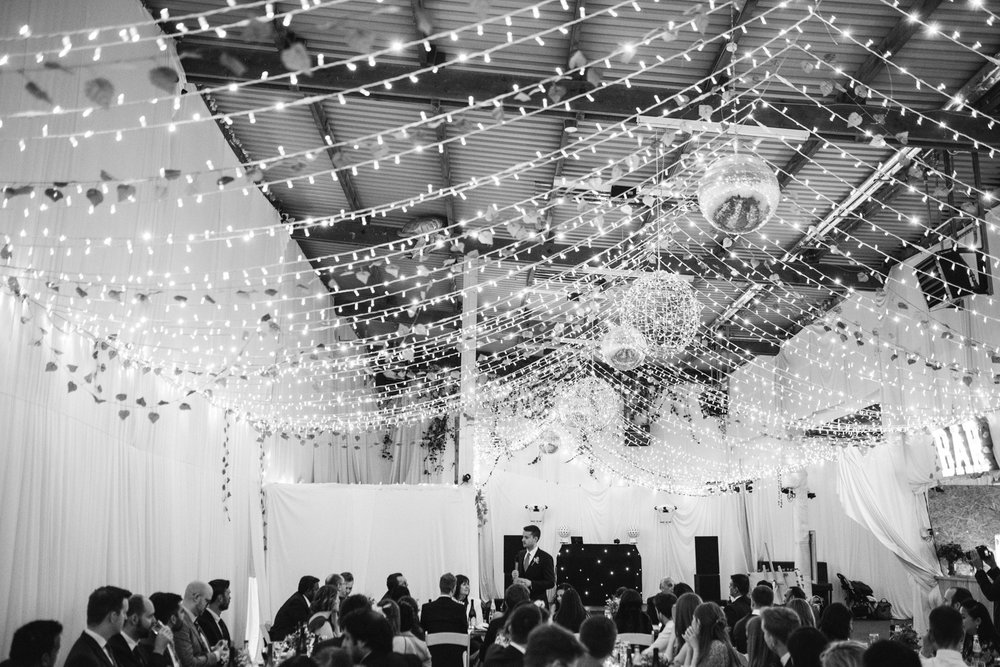 ash barton estate wedding photos-22.jpg