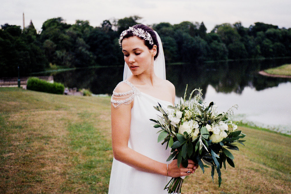 DESTINATION WEDDINGS - From £1000 for 2019 dates only.