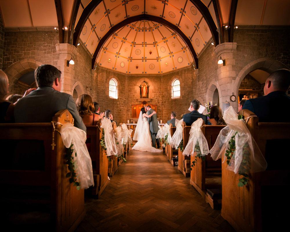 Wedding_0004.jpg