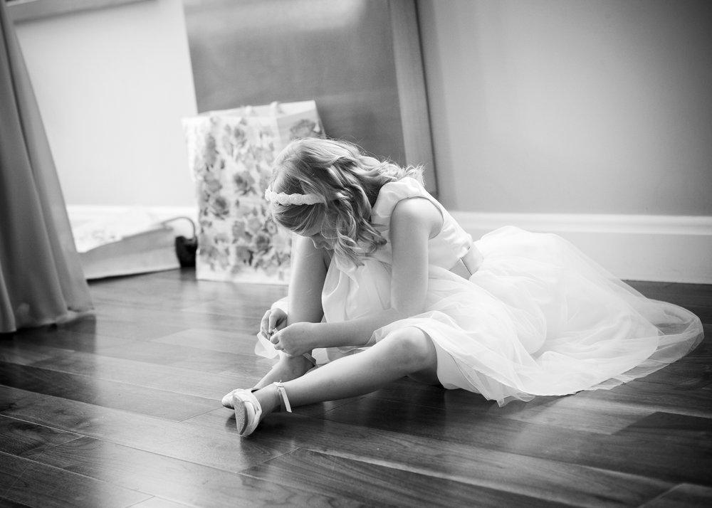 Wedding_0017.jpg