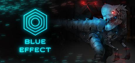 Blue Effect - Blue Effect ist nur für VR entwickelt und stellt einen aufregenden Wave Shooter dar. Stelle deine Ausdauer und deinen Mut unter Beweis! Benutze unsere einzigartigen Steuerungselemente, genieße den hervorragenden Sound und kämpfe um dein Überleben.Bist du bereit dich deinen größten Ängsten zu stellen?Ab 18 Jahre1 Spieler
