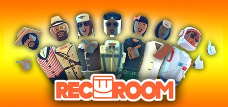 Rec Room - Willkommen zu Rec Room, den sozialen Club, wo du aktive Spiele mit Freunden in der ganzen Welt spielen kannst. Verändere dein Äußeres und dann steige ein in Multi-Player Spiele wie Paintball, 3D Charade und sogar Team Abenteuer. Oder chille einfach in der Lounge.Ab 13 Jahre