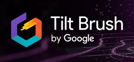 Tilt Brush - Tilt Brush erlaubt es Dir in 3D zu zeichnen und Deine volle kreative Kraft zu entfalten. Nutze dafür Pinsel, Sterne, Licht und sogar Feuer. Der gesamte Raum ist Deine Leinwand. Die Möglichkeiten sind unendlich.Ab 6 Jahre1 Spieler