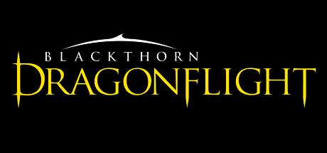 Dragonflight - Genieße das Gefühle auf dem Rücken deines eigenen Drachen zu sitzen und durch die Lüfte zu fliegen.Ab 6 Jahre1 Spieler