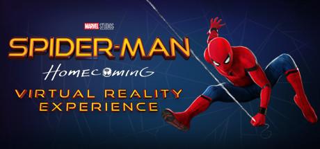 Spider-Man Homeconing - Ziehe den Spider-Man Anzug an und erfahre am eigenen Leib wie es sich anfühlt der beliebteste Superheld der Welt zu sein. Benutze den von Stark Industries entwickelten Web Shooter und treffe Deine Ziele.Ab 13 Jahre1 Spieler