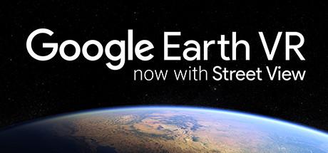 Google Earth VR - oogle Earth VR erlaubt es Dir die Welt von einer völlig neuen Perspective erleben. Spaziere über die Straßen von Tokyo, schwebe über den Grand Canyon oder umrunde den Eiffelturm.Ab 6 Jahre1 Spieler