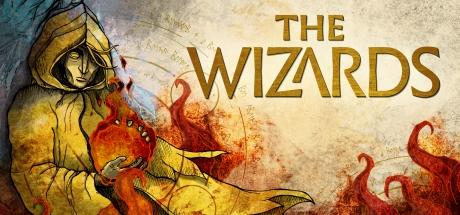 The Wizards - Werde ein mächtiger Zauberer und nimm das Schicksal in deine eigenen Hände! Tauche in eine wunderschöne Fantasiewelt ein und verwende einen Motion Controller, um mittels Beherrschung der Elemente durch mächtige Magie deine Feinde zu zerstören.ab 13 Jahre1 Spieler