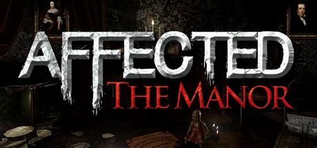 Affected the Manor - Affected ist ein VR Horror Erlebnis. Wer es mag sich erschrecken zu lassen und das Gänsehaut-Feeling dabei genießt, ist hier genau richtig.Ab 13 Jahre1 Spieler