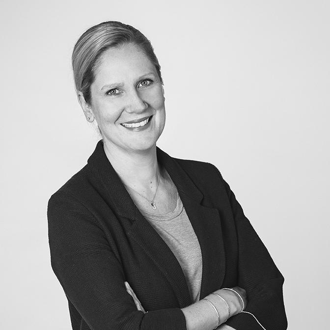 Natalie van Dijk