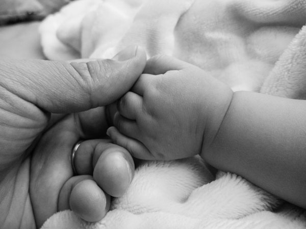 Baby Massage Wicklow, Dublin.jpg