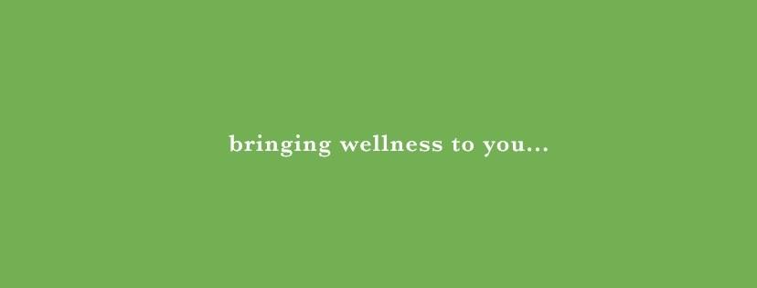 The wellness circle.jpg