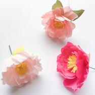 fleurs-papier.jpg