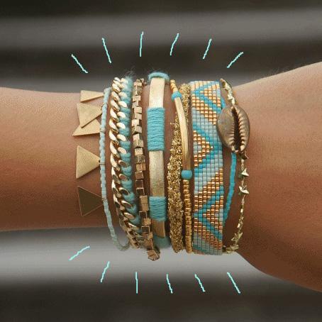 diy-bracelet-hipanema-manchette.jpg