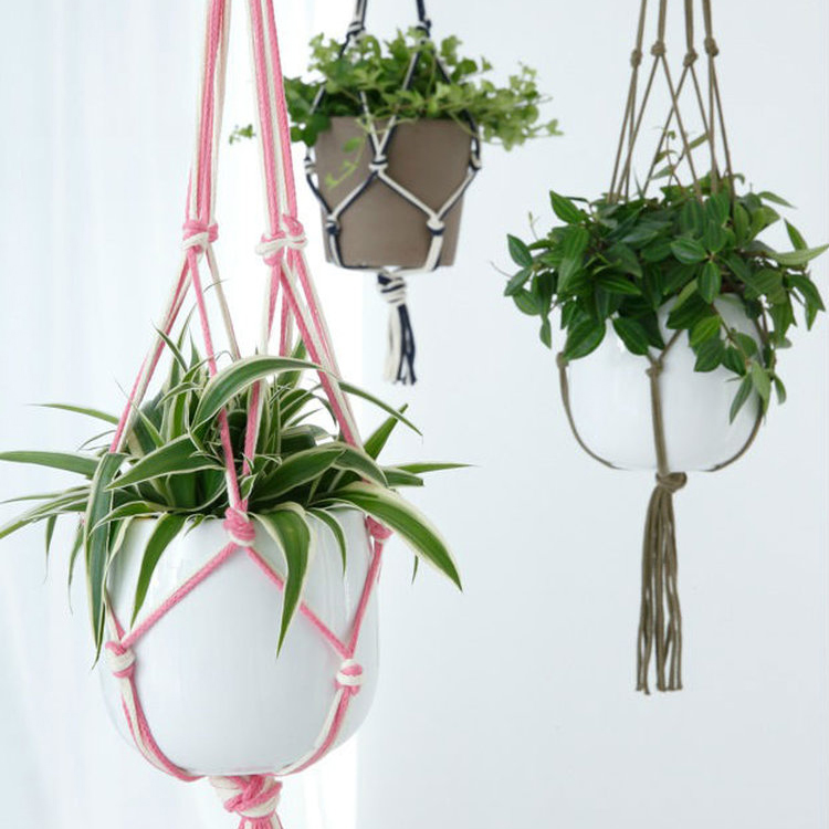 10091293-diy-une-suspension-en-macrame.jpg