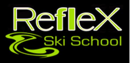 Catered Ski Chalet La Plagne 1800