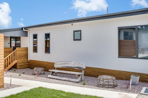 2018 Tassie4Kids Apartments on Fraser Kids