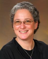 Professor Hope J. Horowitz