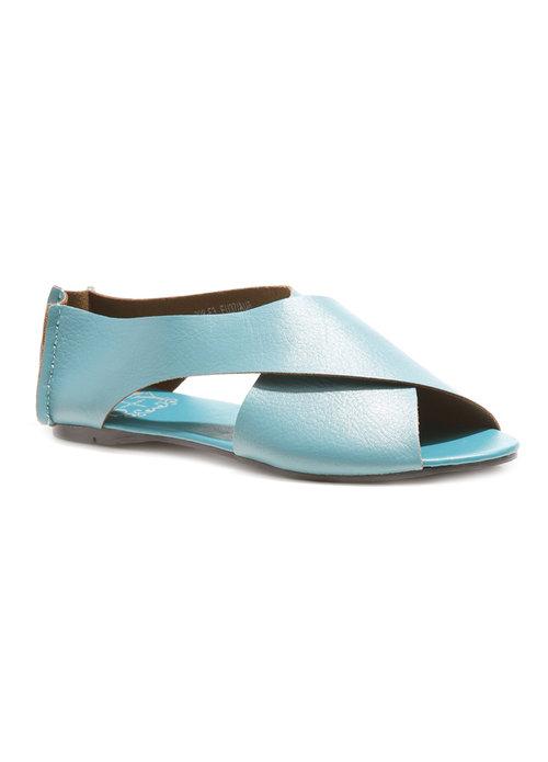 e0fd1553a518ef blue beautiful turquoise womens shoes sandals summer slipon flats