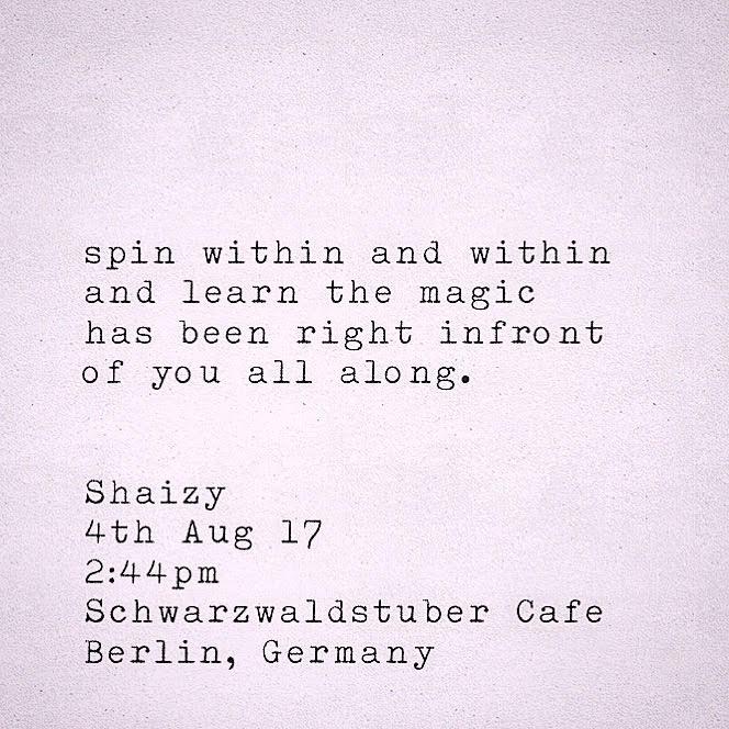 shaizy poem 29.jpg