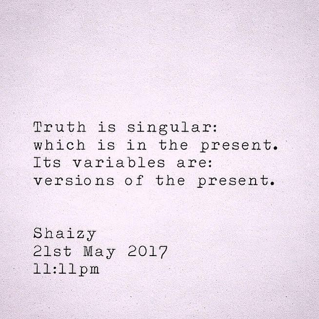 shaizy poem 22.jpg