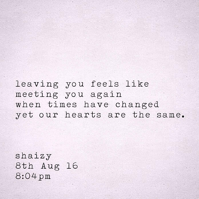 shaizy poem love heartbreak separation.jpg