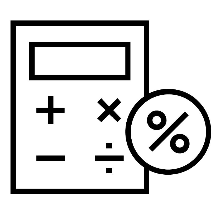 Services techniques - - Tenue de livre- Calcul des remises TPS/TVQ- Gestion des paies- Calcul des remises DAS- et bien plus!