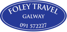 Foley Travel Galway