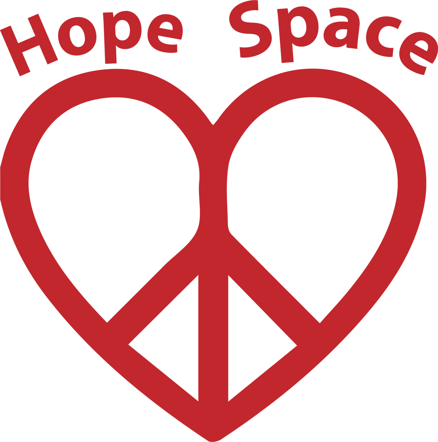 Peace hope space world hope space world biocorpaavc Image collections