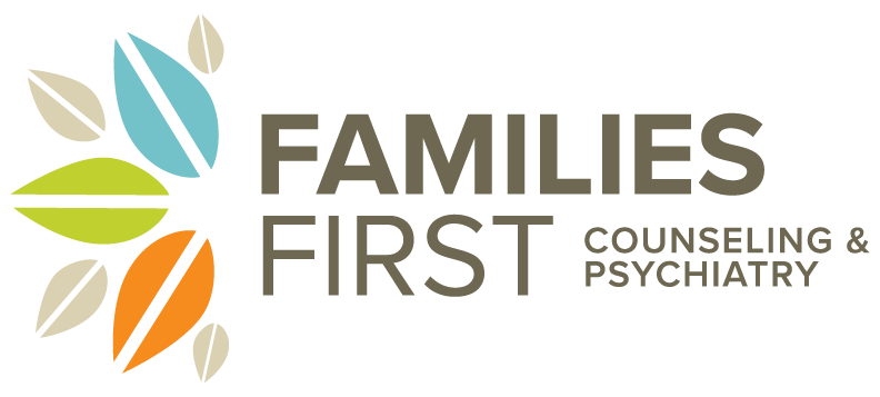 Families First Counseling and Psychiatry