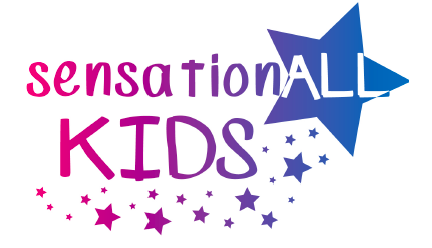 SensationALL Kids