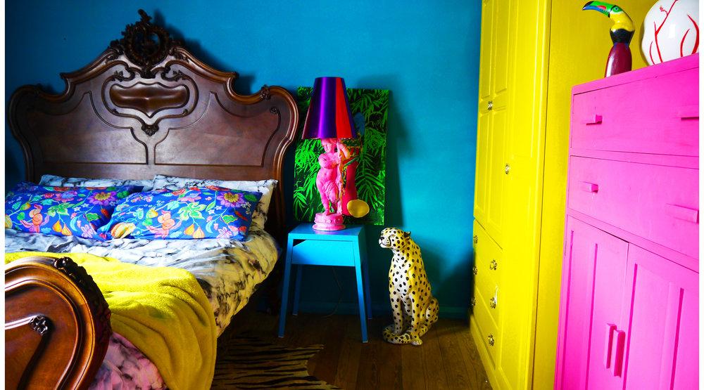 Bedroom Ladscape w border.jpg