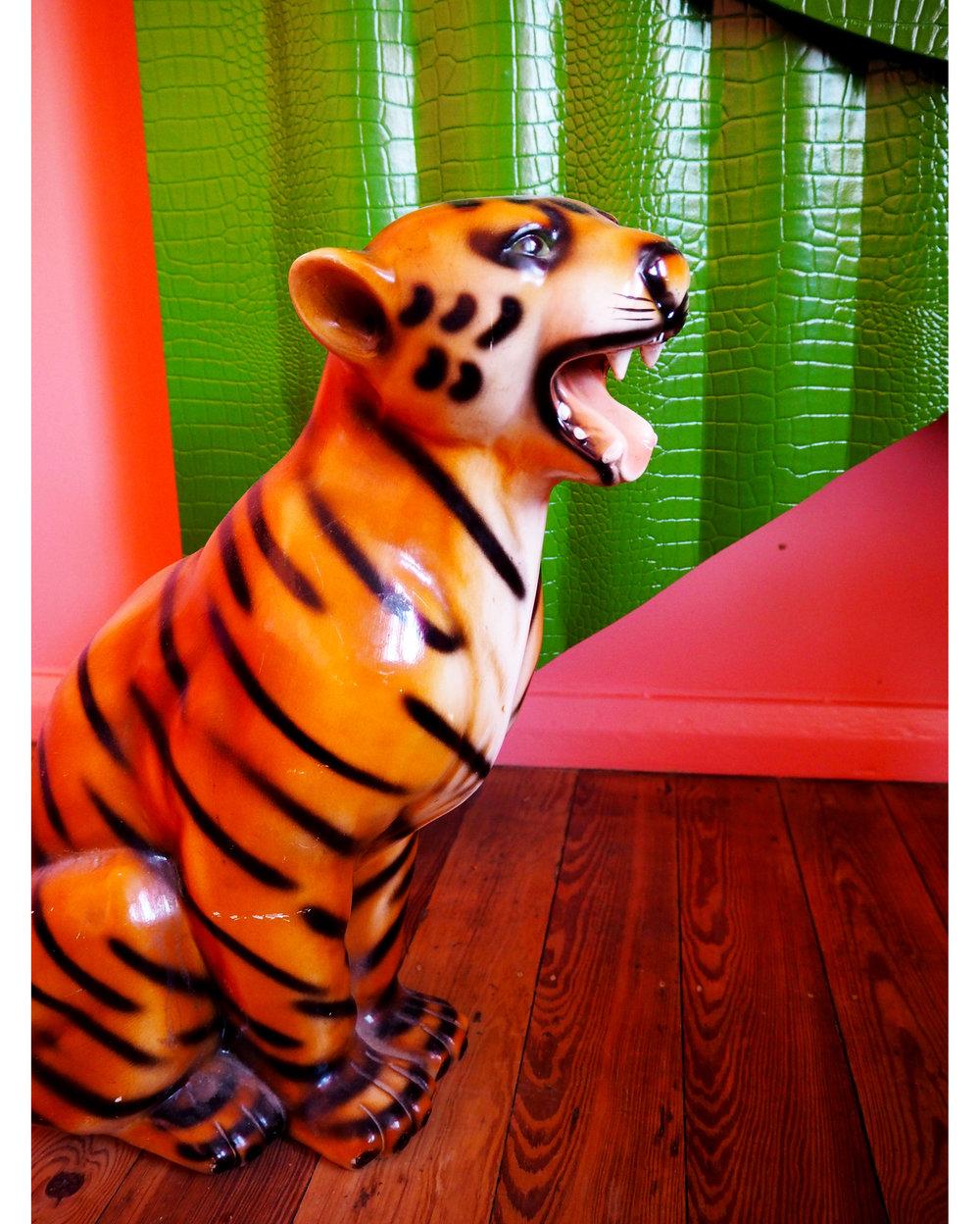 Living Room, Leopard w border.jpg