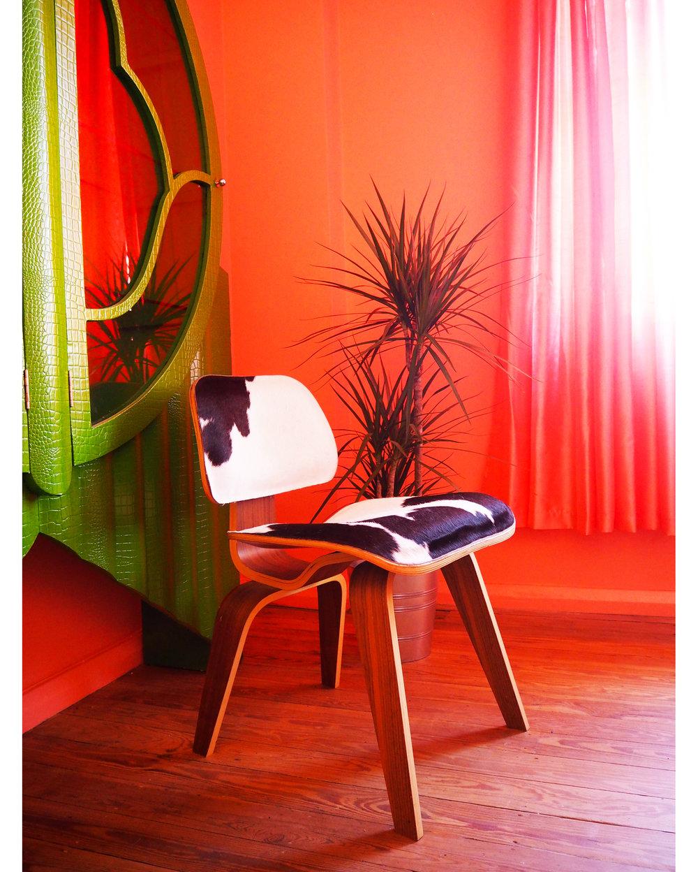 Living Room Cabinet w border.jpg