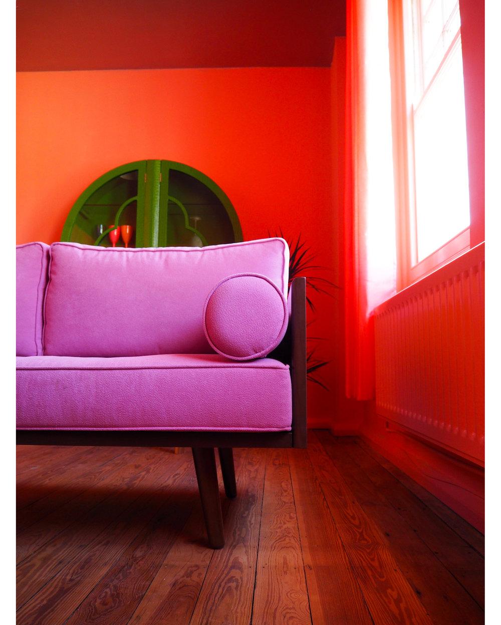 Living Room, Pink Sofa 2 w border.jpg