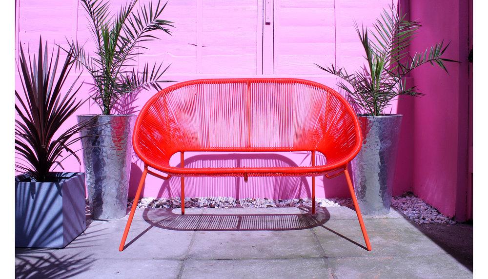 Garden Red Sofa Cropped w border.jpg