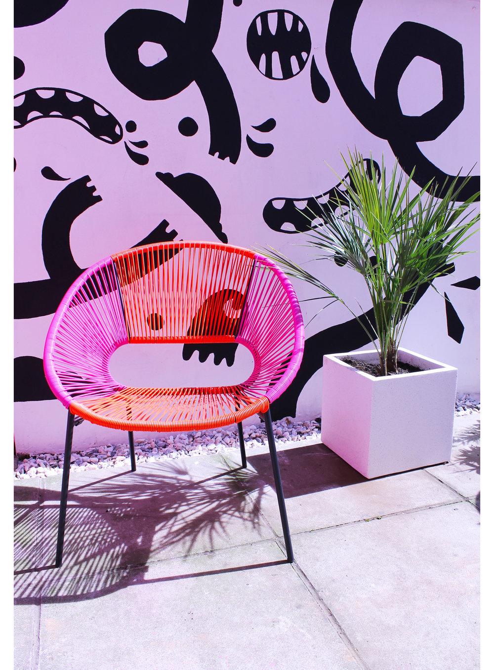 Garden Sprankenstein Wall Chair w border.jpg
