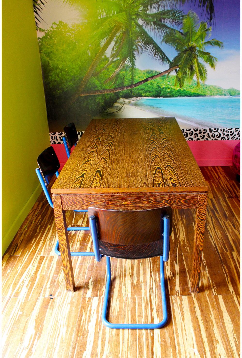 Kitchen Dining Table w border.jpg