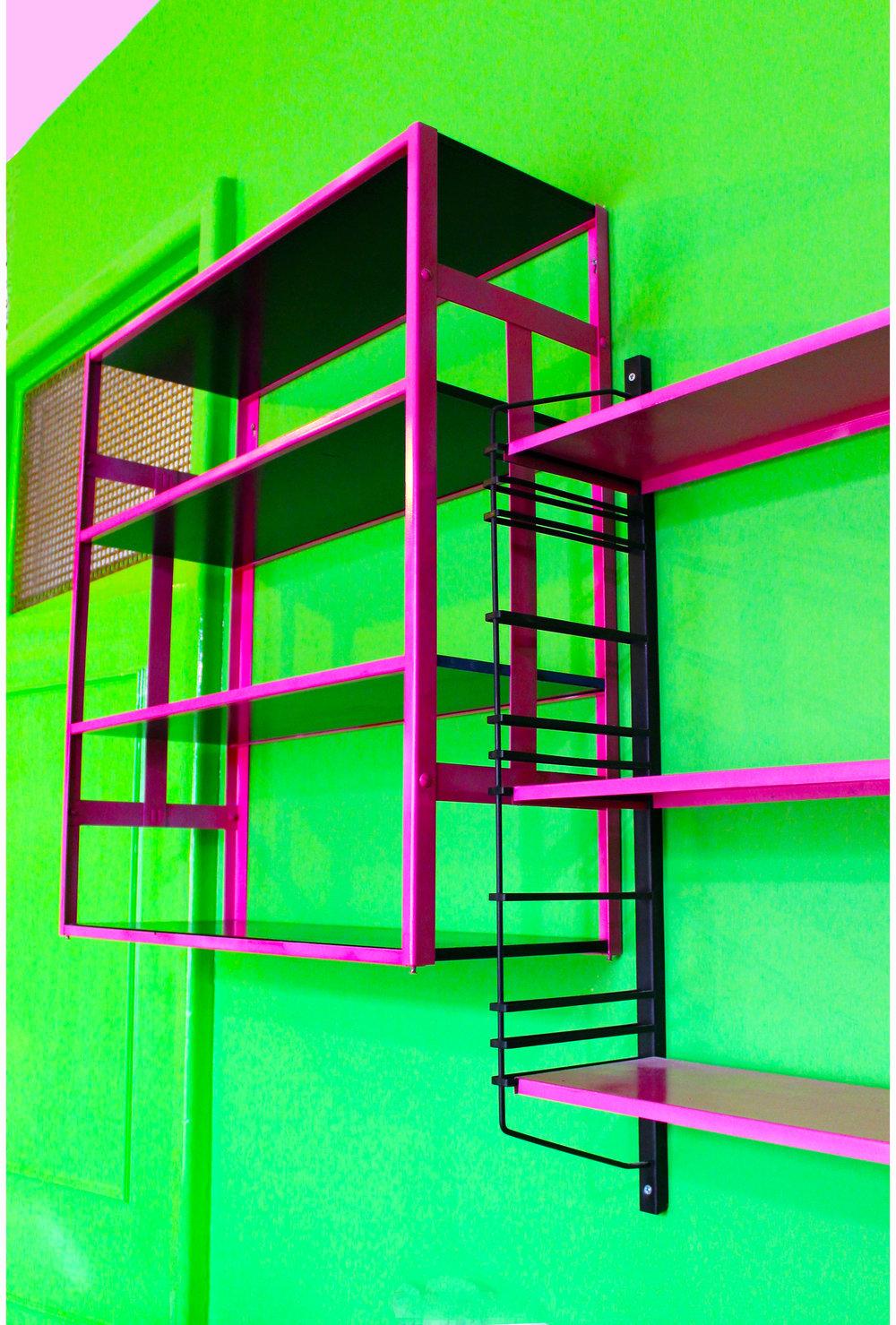 Kitchen Shelves Side Angle w border.jpg