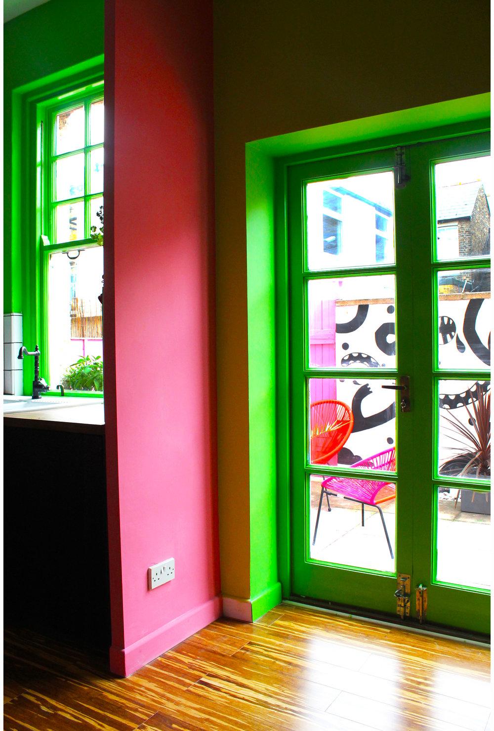 Kitchen Patio Doors and WIndow w border.jpg