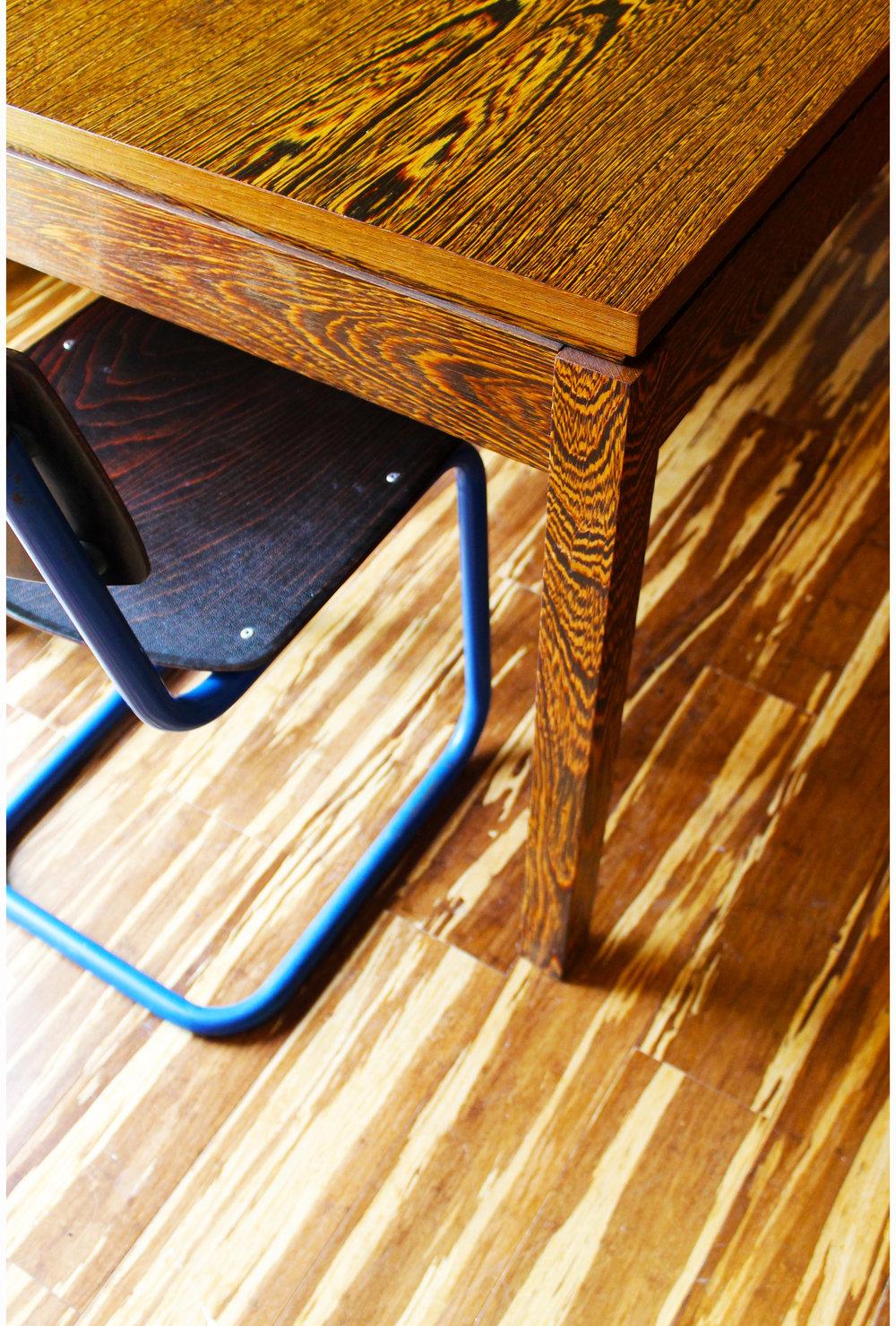 Kitchen Table Corner w border.jpg