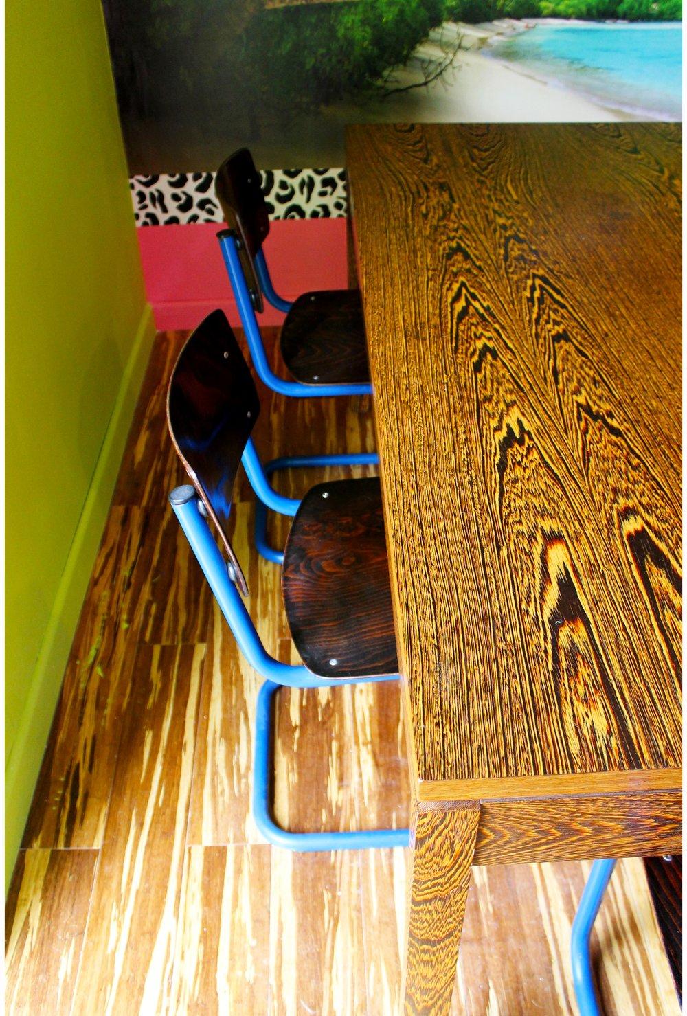 Kitchen Table Chairs w border.jpg
