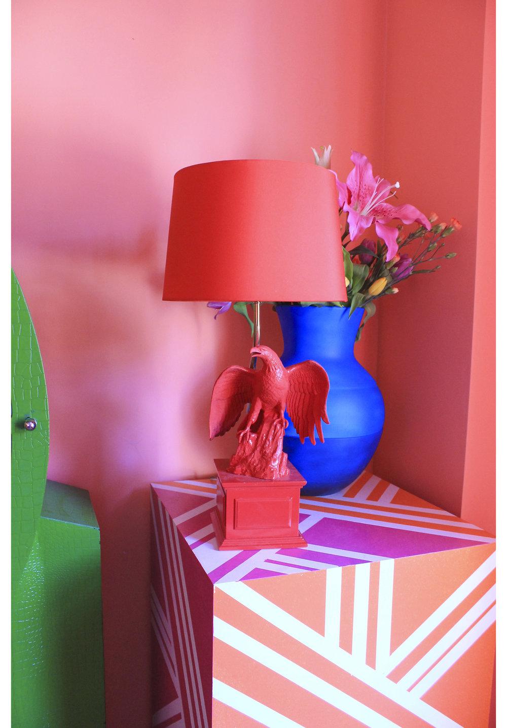 MLH Bird Lamp.jpg