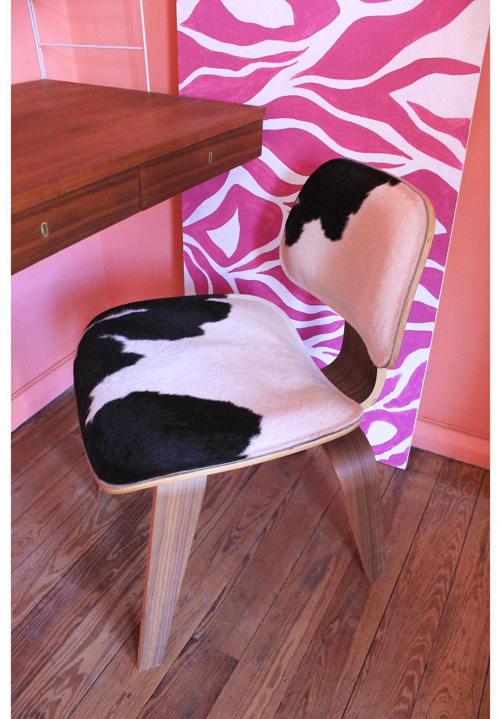 MLH Eames Chair.jpg