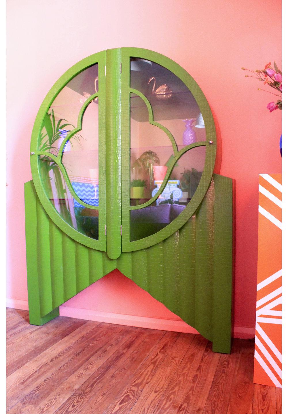 MLH Green Cabinet.jpg