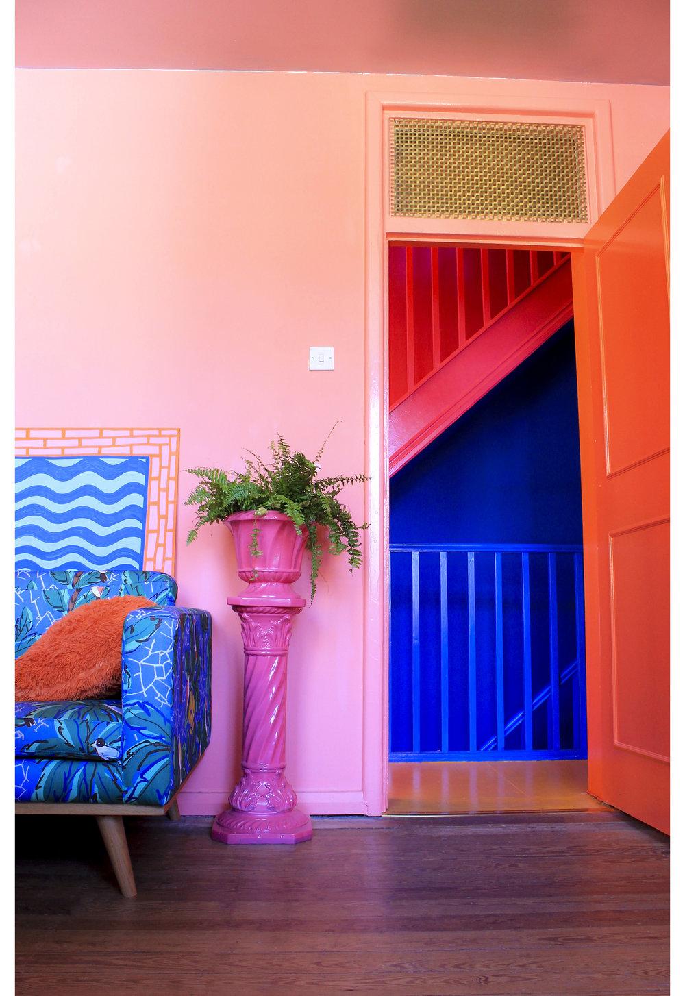 MLH Living Room Door.jpg