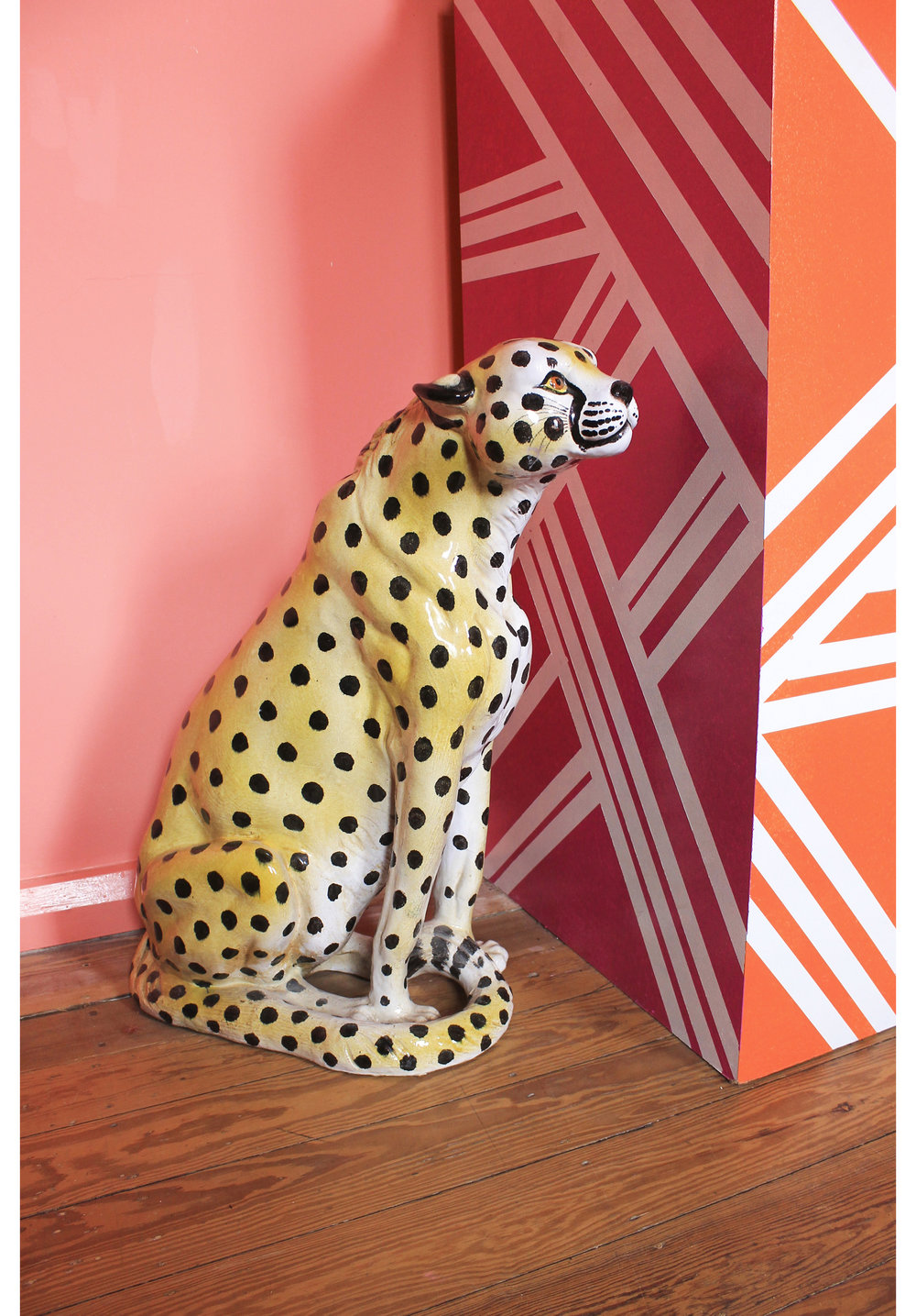 MLH Living Room Leopard Plinth.jpg