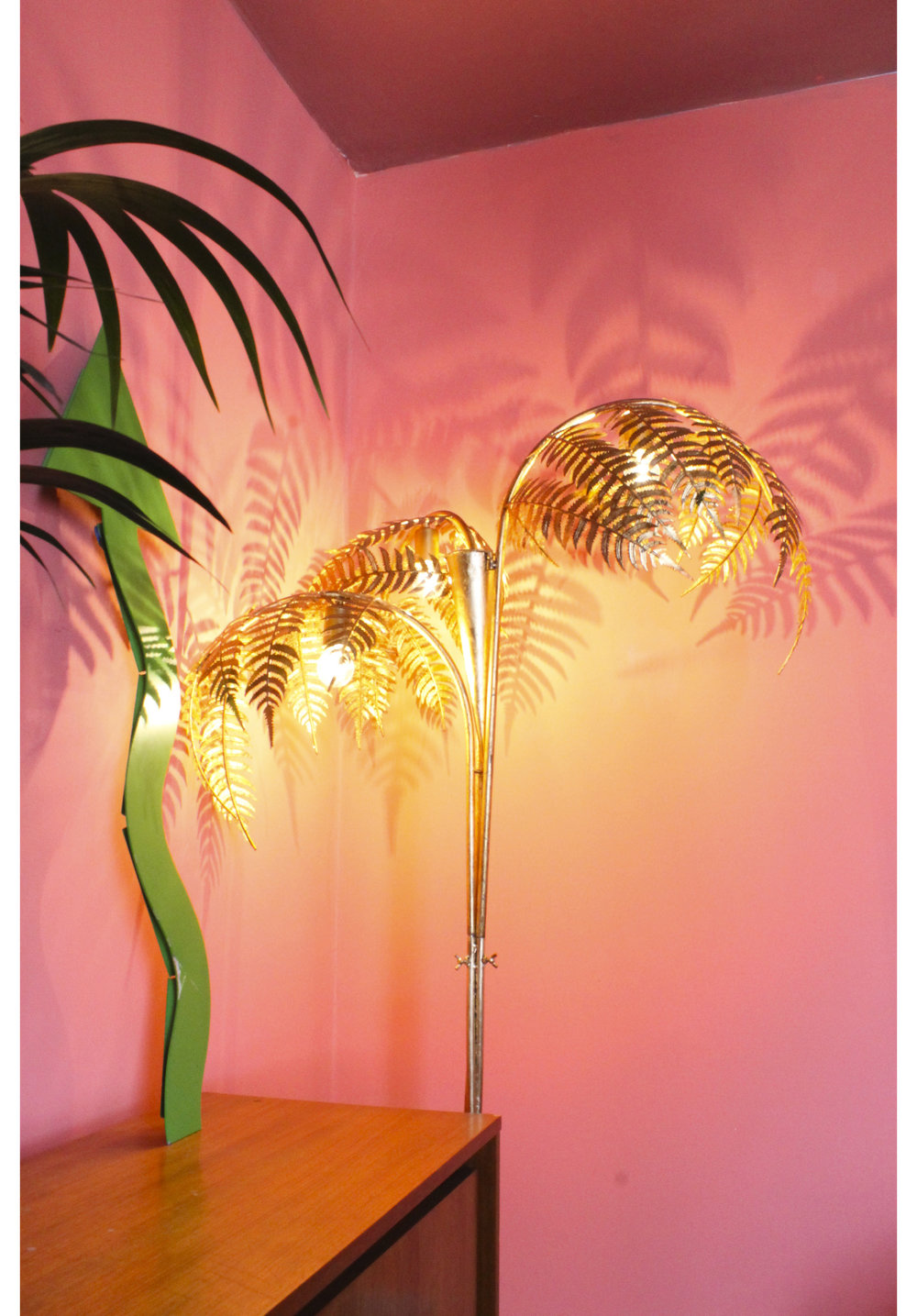 MLH Living Room Palm Lamp.jpg
