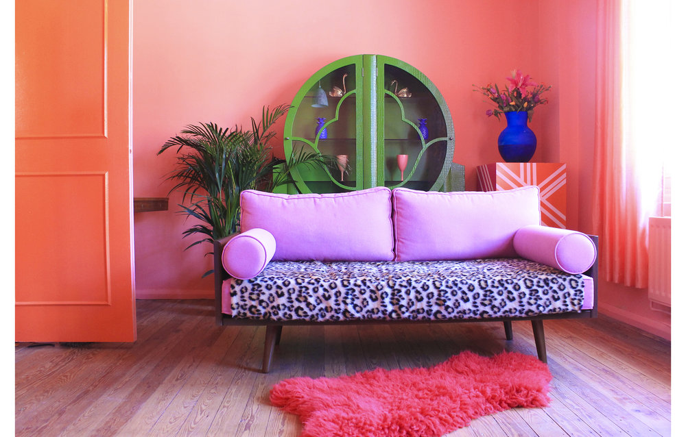 MLH Living Room Pink Sofa.jpg