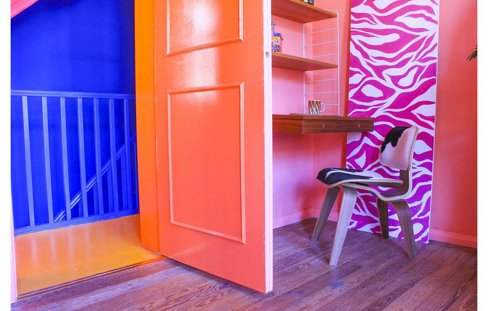 MLH Lounge Desk Door.jpg